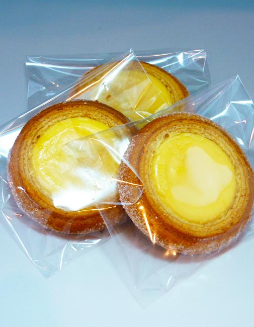 cheese-001